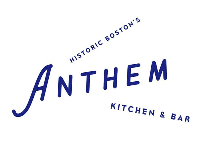 Anthem Kitchen Bar Is Hiring Door Staff For The Busy Season Visit This Link To Apply Http Bit Ly Anthemjobs Anthemkitchen Faneuil Hall Marketplace